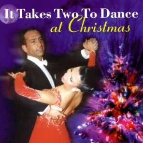It Takes Two To Dance At Christmas