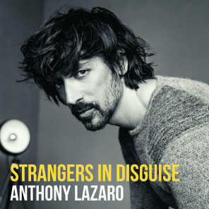 Strangers in Disguise