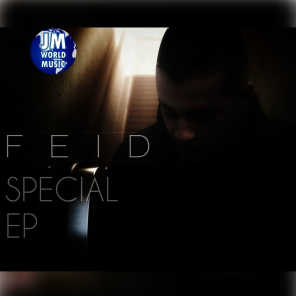 Special - EP