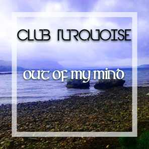 Out Of My Mind (World mix)