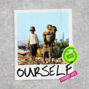 Ourself