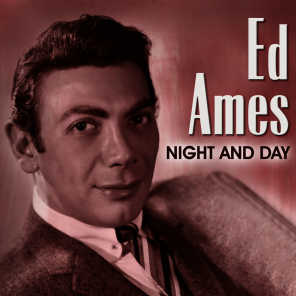 Ed Ames: Night and Day