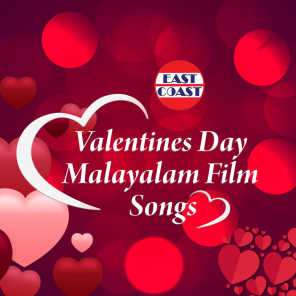Valentines Day Malayalam Film Songs