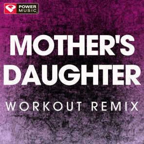 Mother's Daughter - EP