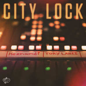 City Lock (feat. Tory Lanez)