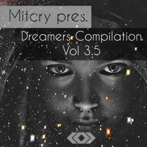 Dreamers Compilation, Vol. 3.5