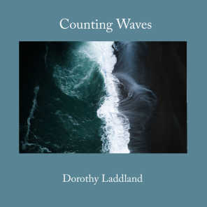Counting Waves
