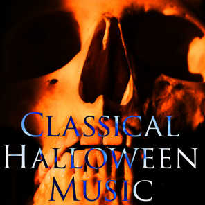 Haunted House: Spooky Classical Music for Halloween