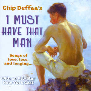 Chip Deffaa's I Must Have That Man