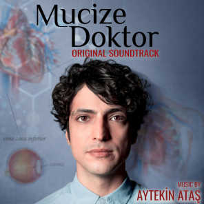 Mucize Doktor (Original Soundtrack)
