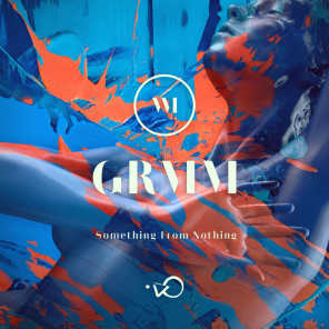 Something from Nothing (feat. Quinn XCII)