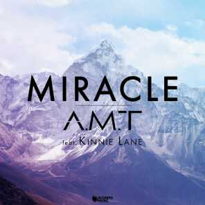 Miracle (feat. Kinnie Lane)