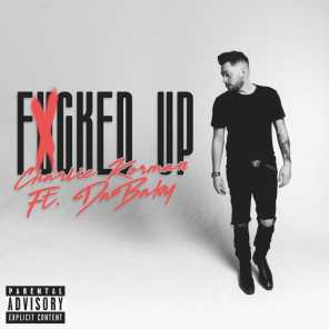 Fucked Up (feat. DaBaby)