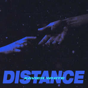 Distance (feat. Paul Couture)