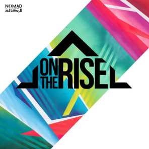Nomad: On the Rise
