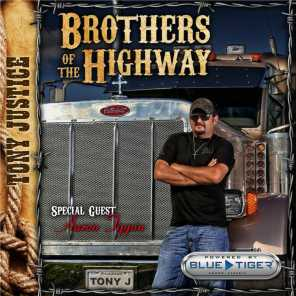 Brothers of the Highway