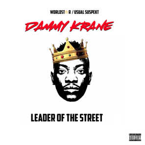 Leader Of The Street