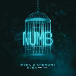 Numb (feat. Ernia)