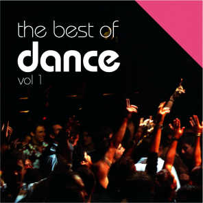 The Best Of Dance