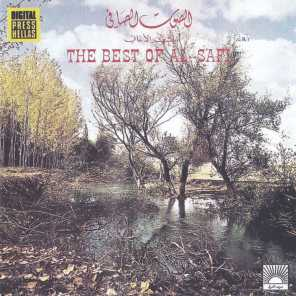 The Best of Al Safi