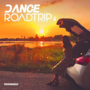 Dance Roadtrip 4