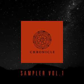 Chronicle Sampler Vol 1