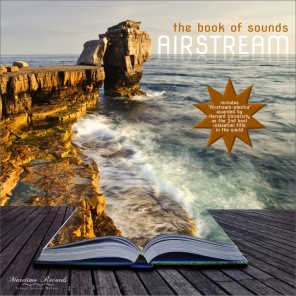 The Book of Sounds