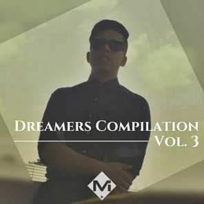 Dreamers Compilation, Vol. 3