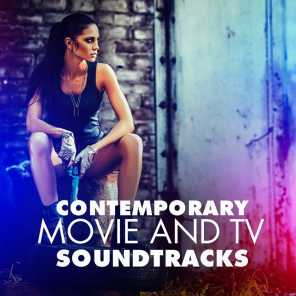 Contemporary Movie and TV Soundtracks