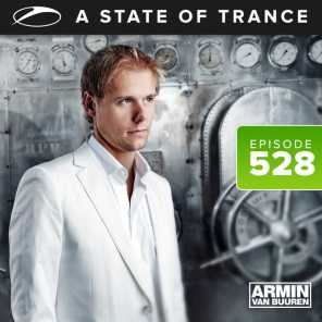 A State Of Trance Episode 528 (Universal Religion Chapter 5 Release Special)