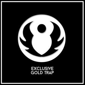 Exclusive Gold Trap