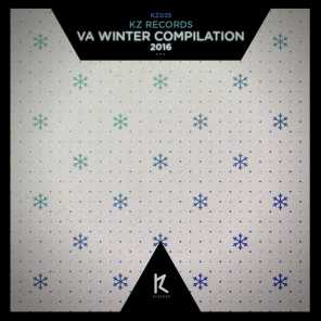 KZ Records Winter Compilation 2016