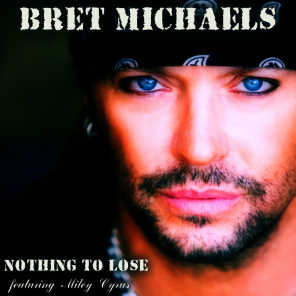 Nothing To Lose (Featuring Miley Cyrus)