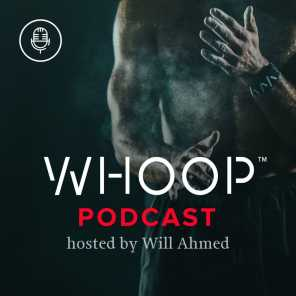 Introducing WHOOP 4.0 and WHOOP Body Featuring Any-Wear Technology