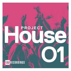Project House, Vol. 1