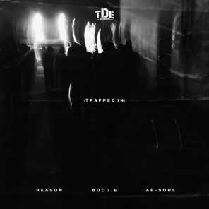 Trapped In (feat. Boogie & Ab-Soul)