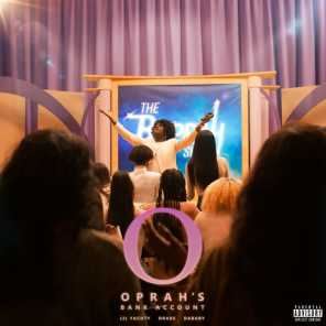 Oprah's Bank Account (feat. Drake)