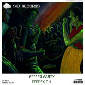 Fucking Party