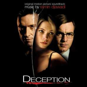Deception (Music from the Motion Picture)
