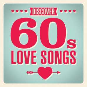 Discover 60s Love Songs