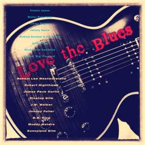 Love the Blues