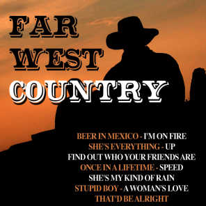 Far West Country