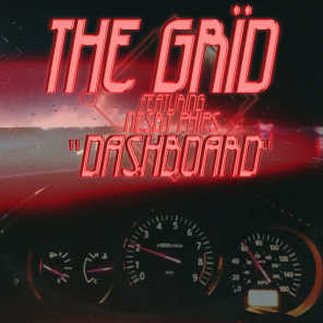 Dashboard (feat. Nesby Phips)