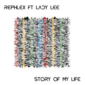 Story Of My Life (feat. Lady Lee)