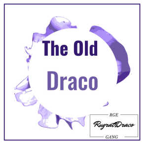 The Old Draco