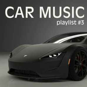 Car Music Playlist #3 (Boosted Bass)