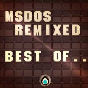 Best Of ... Remixed