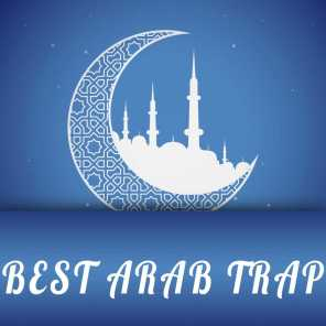Best Arab Trap Vol.7