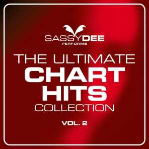 The Ultimate Chart Hits Collection Vol. 2