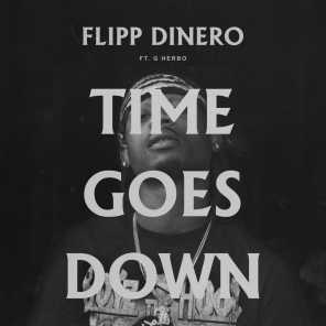 Time Goes Down (Remix) [feat. G Herbo]
